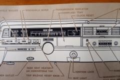 DSC08715