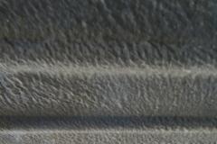 DSC08476