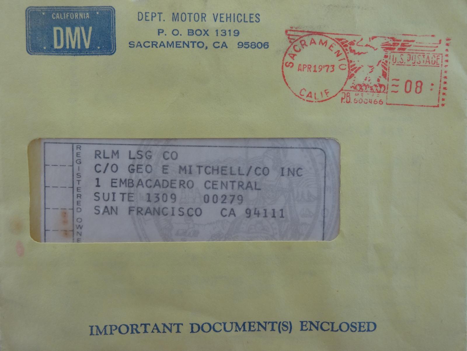 DSC01259