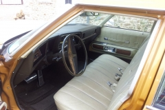 Olds73_001