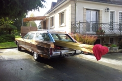 Olds73_002