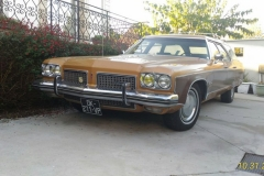 Olds73_071