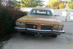 Olds73_074