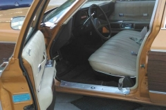 Olds73_076