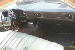 Olds73_092