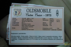 Olds73_107