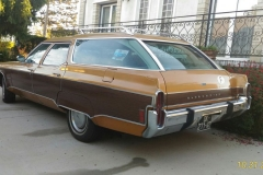 Olds73_072