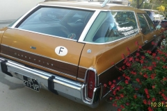 Olds73_073