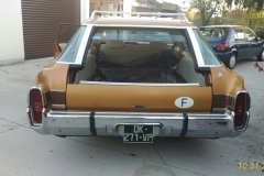 Olds73_075