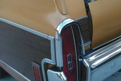 Olds73_083