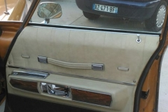 Olds73_091