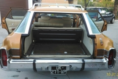 Olds73_099